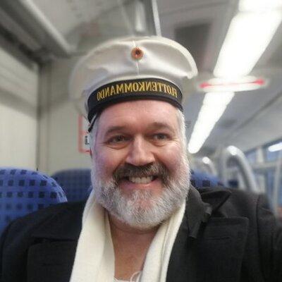 ChristophAusSalzgitter