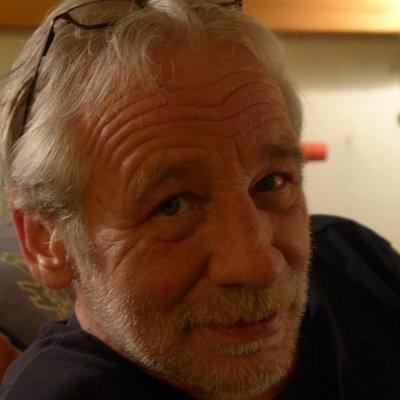 Profilbild von paul1313