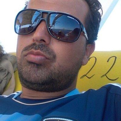 Profilbild von Taylo