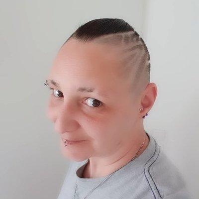 Profilbild von Ebonit