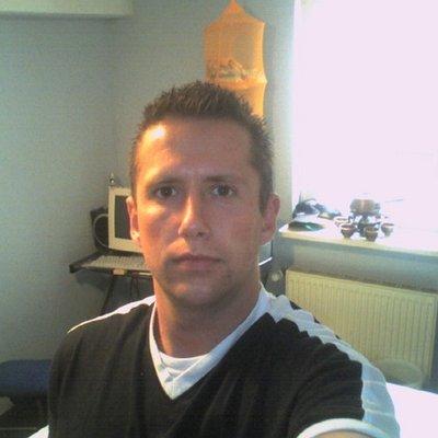 Profilbild von Moepschen88