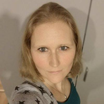 Profilbild von Zaubermaus83