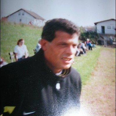 Profilbild von casch34