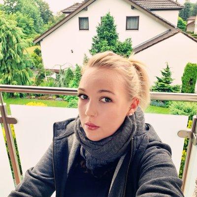 Profilbild von Franzilein28