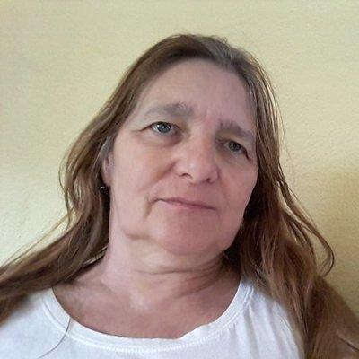 Profilbild von Angela153153