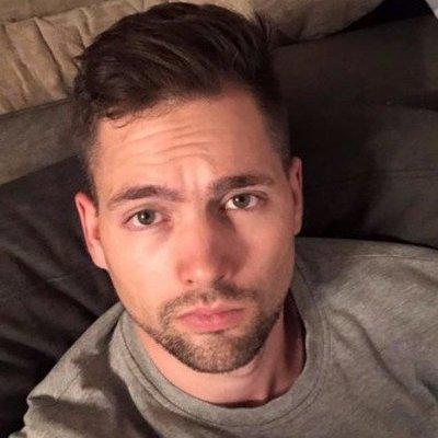 Profilbild von Tom-W