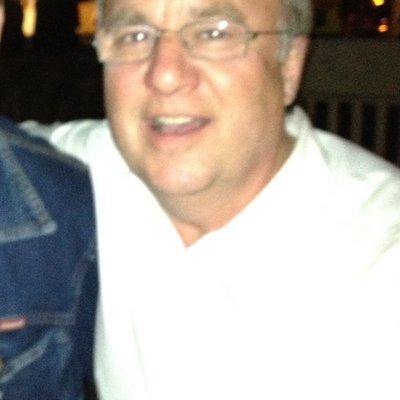 Profilbild von uli2006