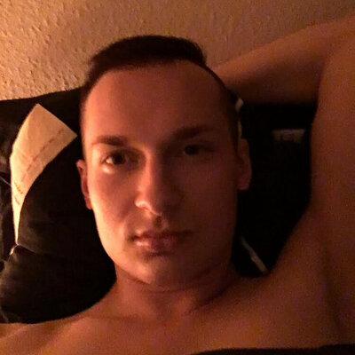 Profilbild von Tayrongold