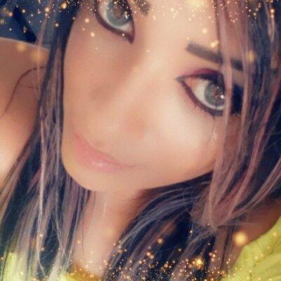 Profilbild von Simsalamiiin