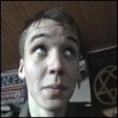 Profilbild von volcomstonie