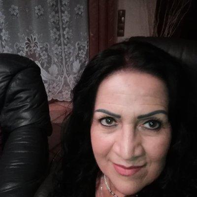 Profilbild von Sahrana