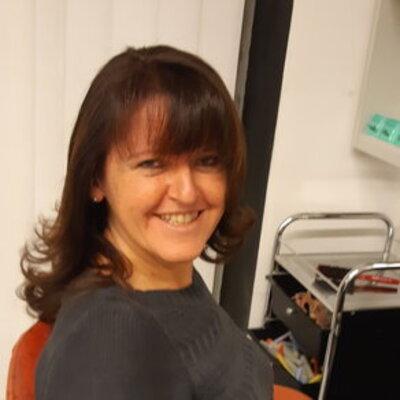 Profilbild von Titzi1
