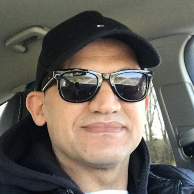 Profilbild von Fadi93