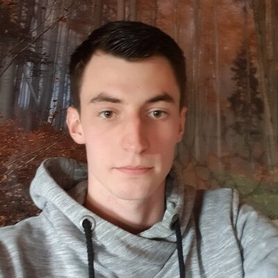 Profilbild von Beni99
