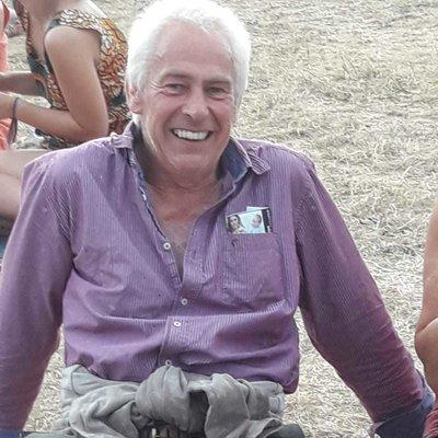 Profilbild von Ludolf