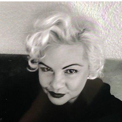 Profilbild von TatjanaF