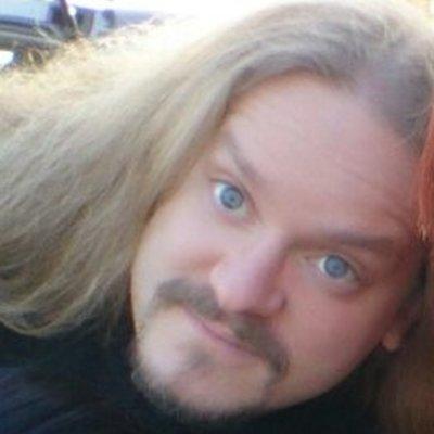 Profilbild von Eraser666