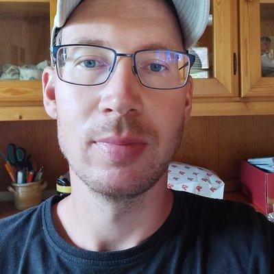 Profilbild von Micha2020