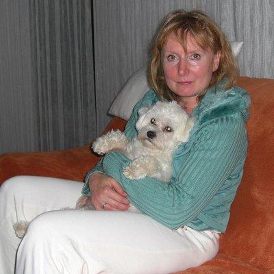 Profilbild von anne0762