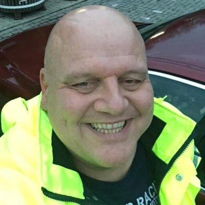 Profilbild von Tom1967tt