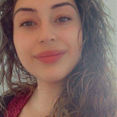 Profilbild von ladysnowwhite