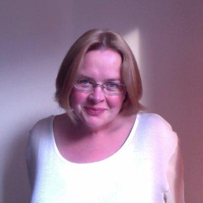 Profilbild von Caotina75