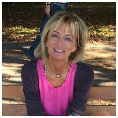 Profilbild von Karinsuchtdich