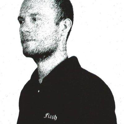Profilbild von Flash1902