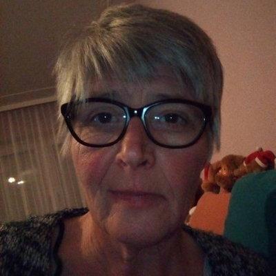 Profilbild von Petunia4