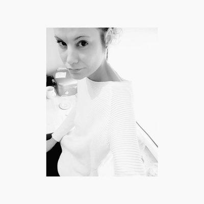Profilbild von Hedi2901