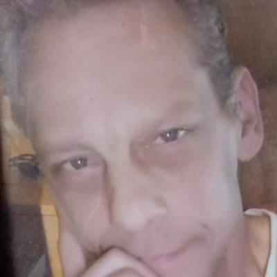 Profilbild von Sonny555