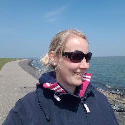 Profilbild von Tanja6887