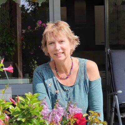 Profilbild von Engelchen_62