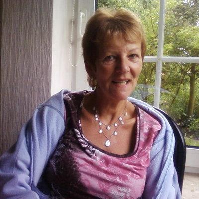 Profilbild von MYRON-LEDA