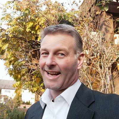 Profilbild von Ole71
