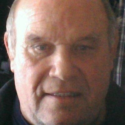 Profilbild von Moare3
