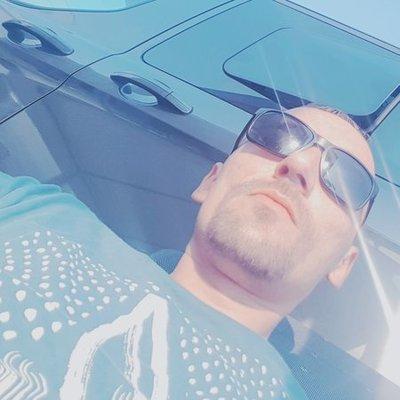 Profilbild von AndiForst