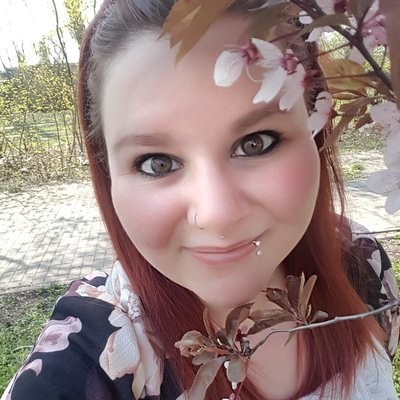 Profilbild von Jennyninchen28