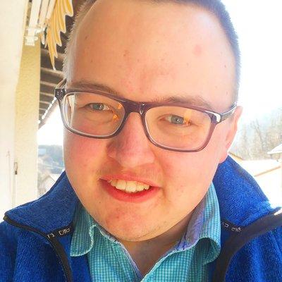 Profilbild von LeonSacher