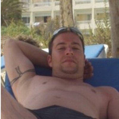 Profilbild von Tommy0902