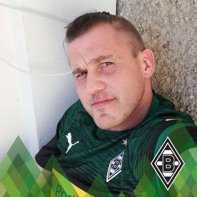 Profilbild von Singledad36
