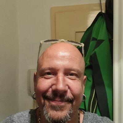 Profilbild von Fliesenleger67