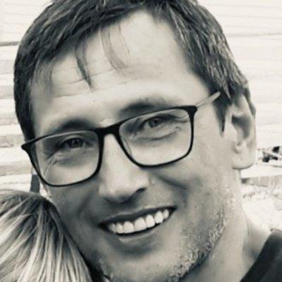 Profilbild von Thias