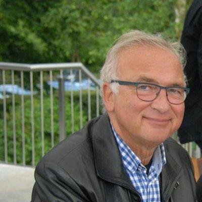 Profilbild von RainerRadler