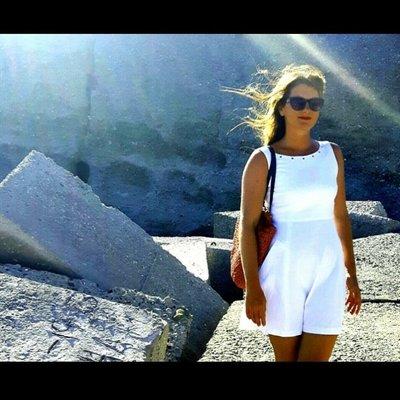 Profilbild von Anna02