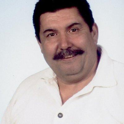 Profilbild von Loewe46