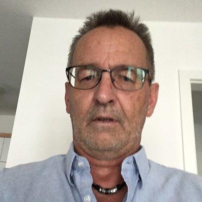 Profilbild von Mick1860
