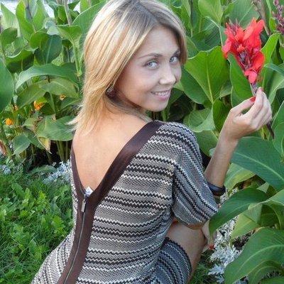 Profilbild von LudmilaSc