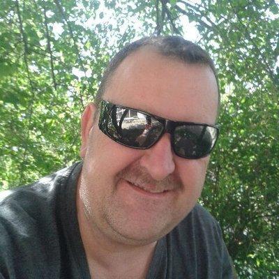 Profilbild von schulle60