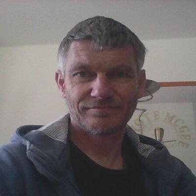 Profilbild von peter86928